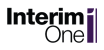 Interim One